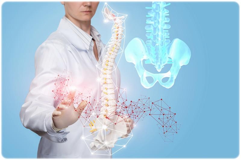 骨盤を立てる正しい座り方と簡単なストレッチについてのまとめ