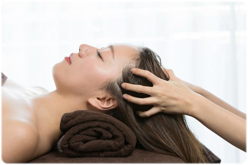 バスタオル枕 危険な使い方