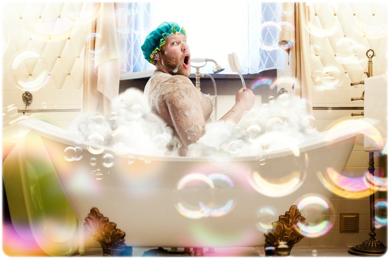 お風呂上がりダイエットデメリット