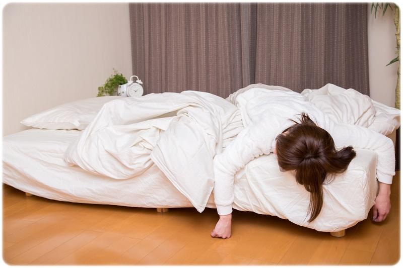 大人のうつ伏せ寝についてのまとめ
