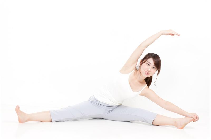 1日で股関節を柔らかくする方法5選