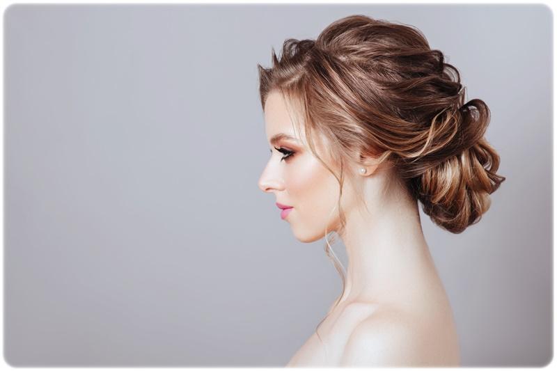 首を正しい位置に戻す最適な方法厳選2選 画像